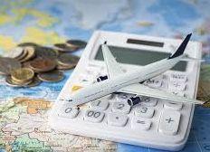 assurance-depense
