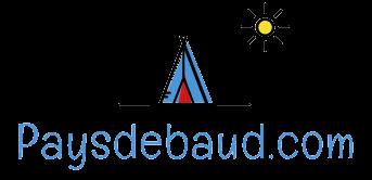 Paysdebaud.com