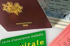 formalite-europe-document