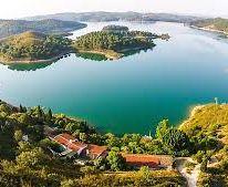portugale-lac