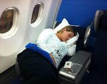 voyage-confortable-avion