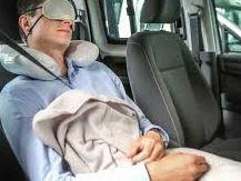 voyage-confortable-voiture